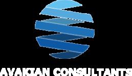 Avakian Consultants
